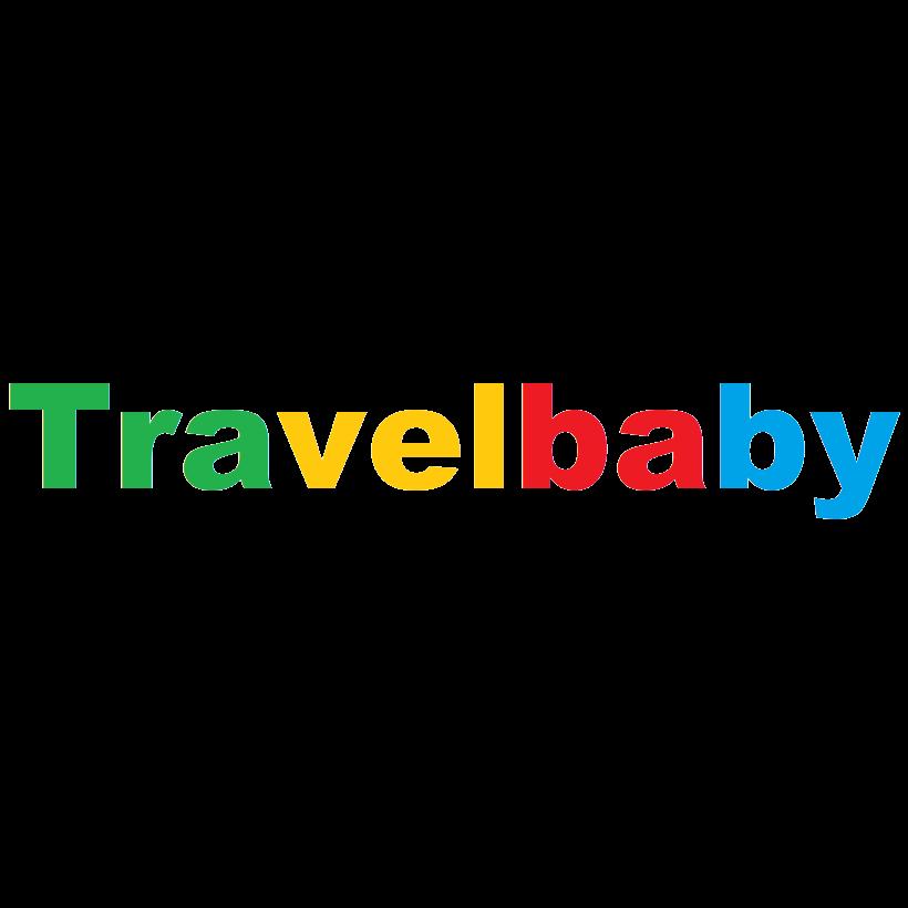 www.travelbaby.it